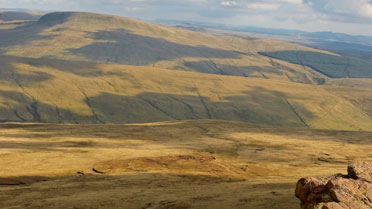image of Brecon Beacons