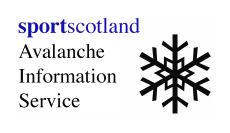 scotland Avalanche Information Service