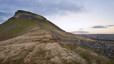 image of Yorkshire Dales