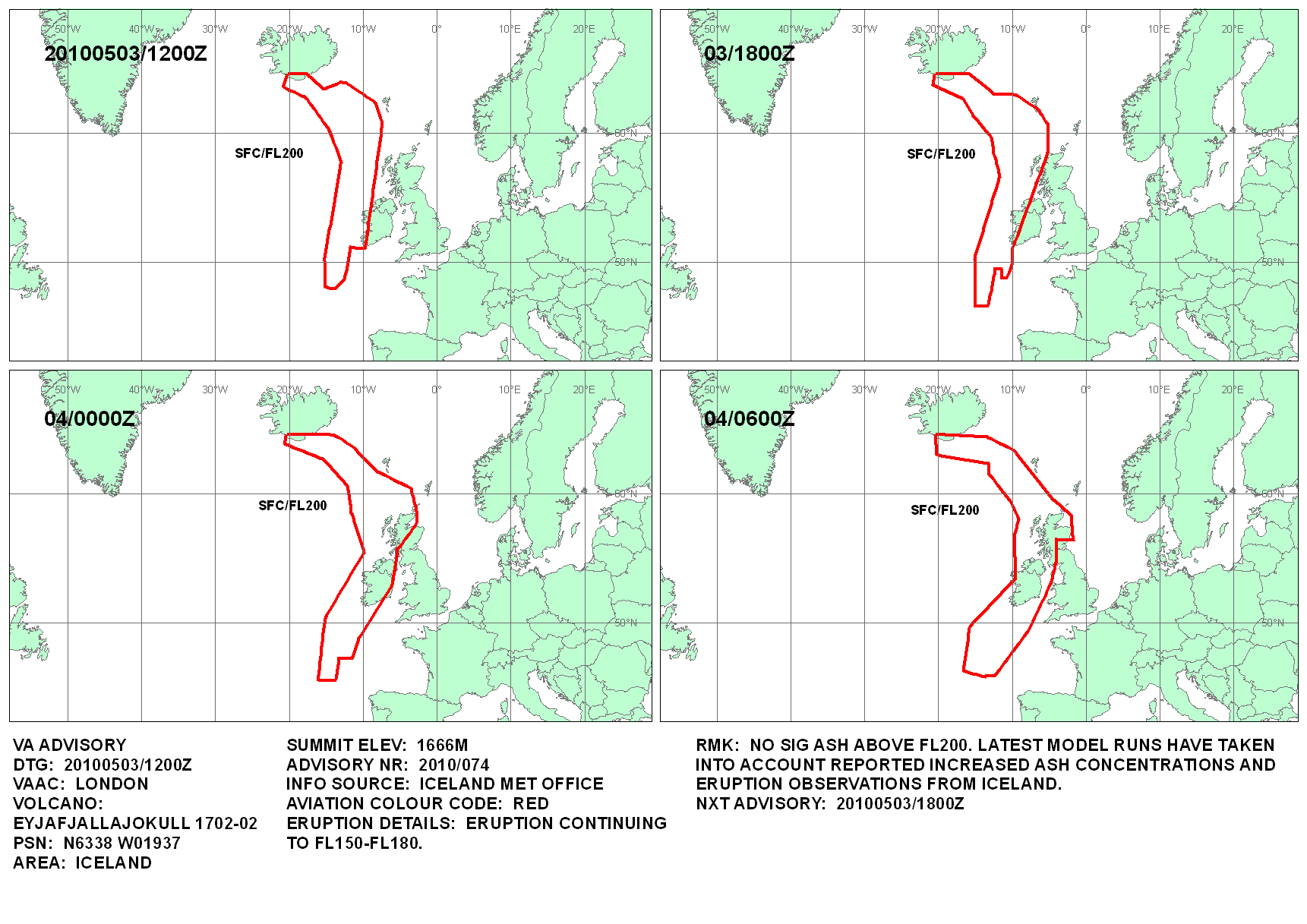 http://www.metoffice.gov.uk/aviation/vaac/data/VAG_1272886826.png