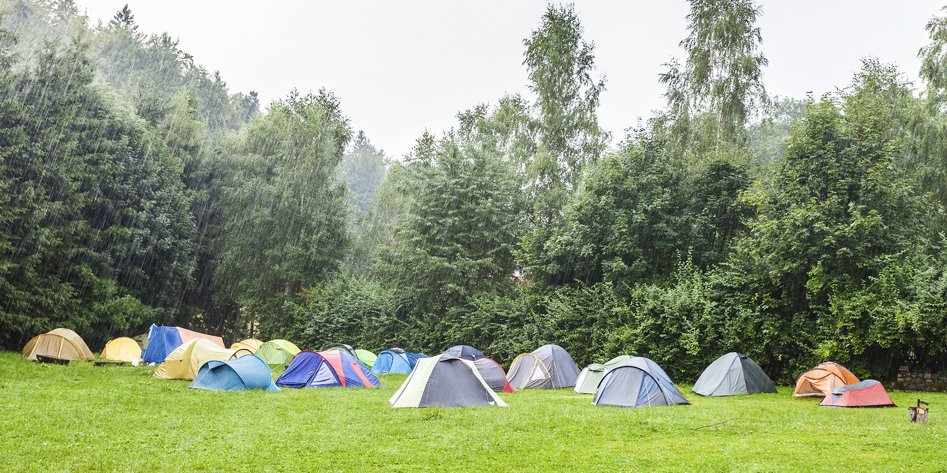 Tips for camping in wet and windy weather met office - Met office mountain forecast ...