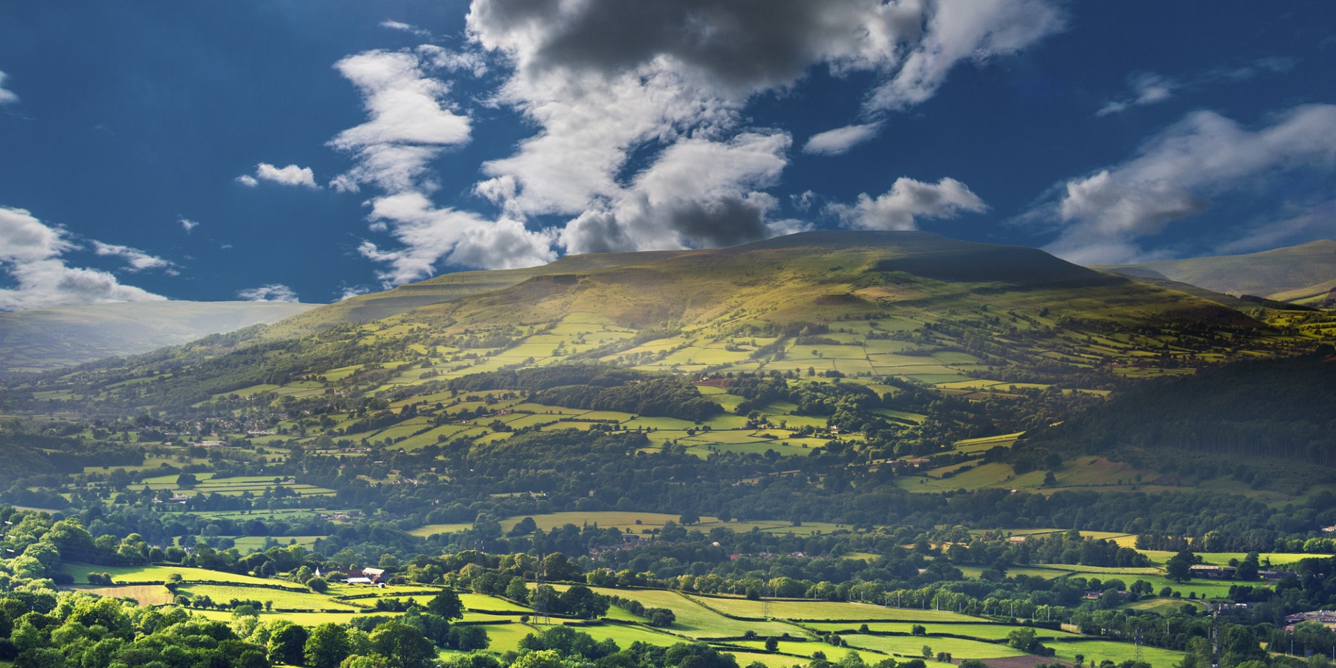 Brecon beacons mountain weather forecast met office - Met office mountain forecast ...