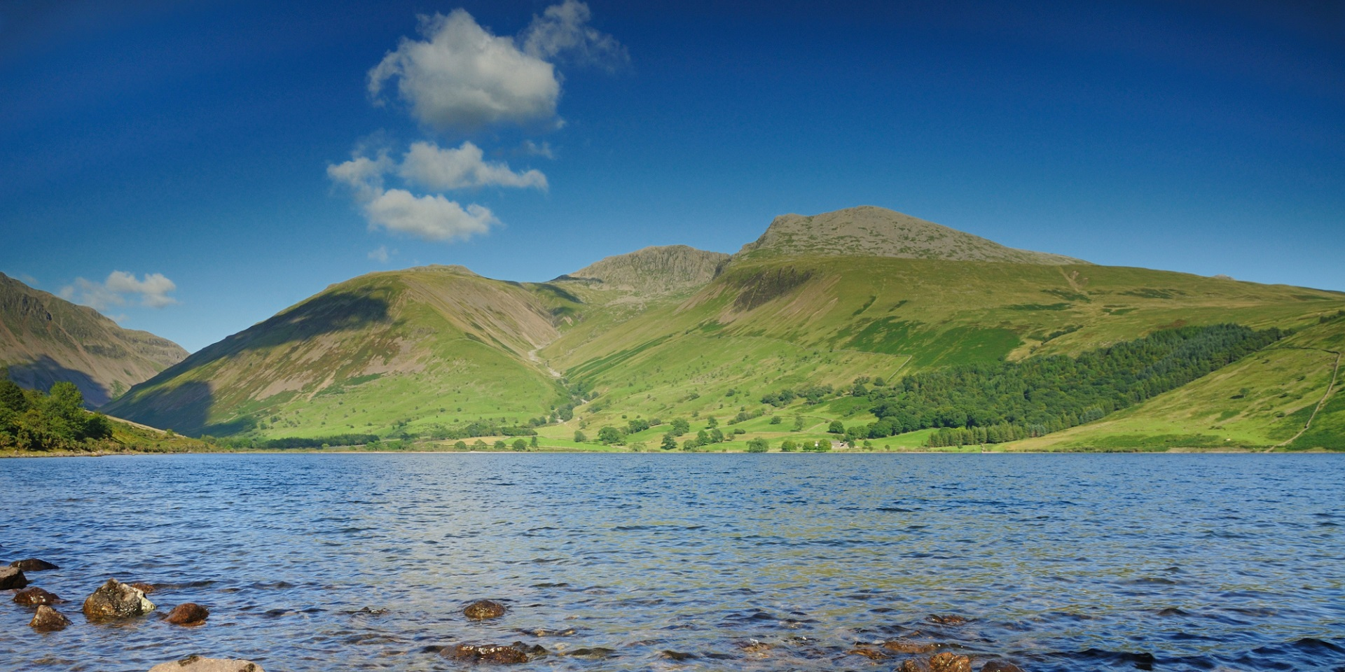 Lake district mountain weather forecast met office - Met office mountain forecast ...