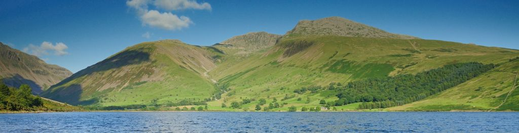 Lake District - Mountain weather forecast - Met Office