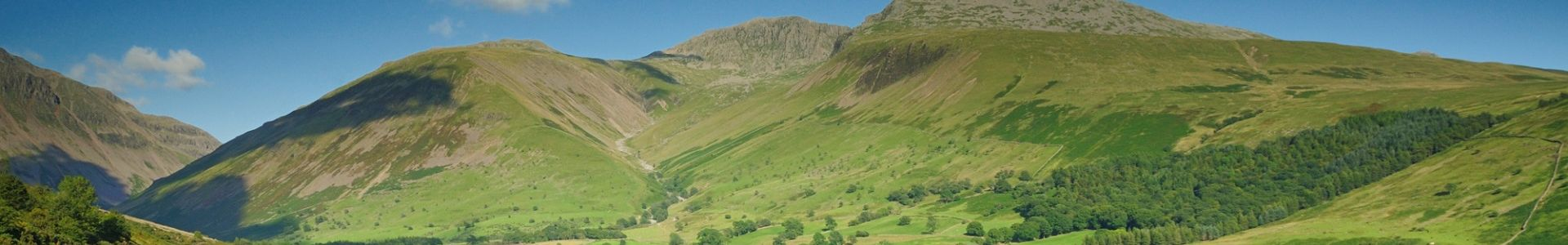 Map Of Uk Hills And Mountains.Lake District Mountain Weather Forecast Met Office