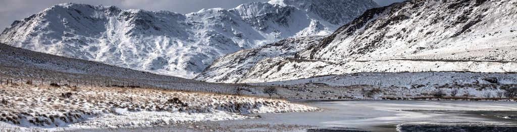 Snowdonia mountain weather forecast met office - Met office mountain forecast ...