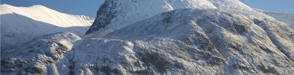 Northwest highlands mountain weather forecast met office - Met office mountain forecast ...