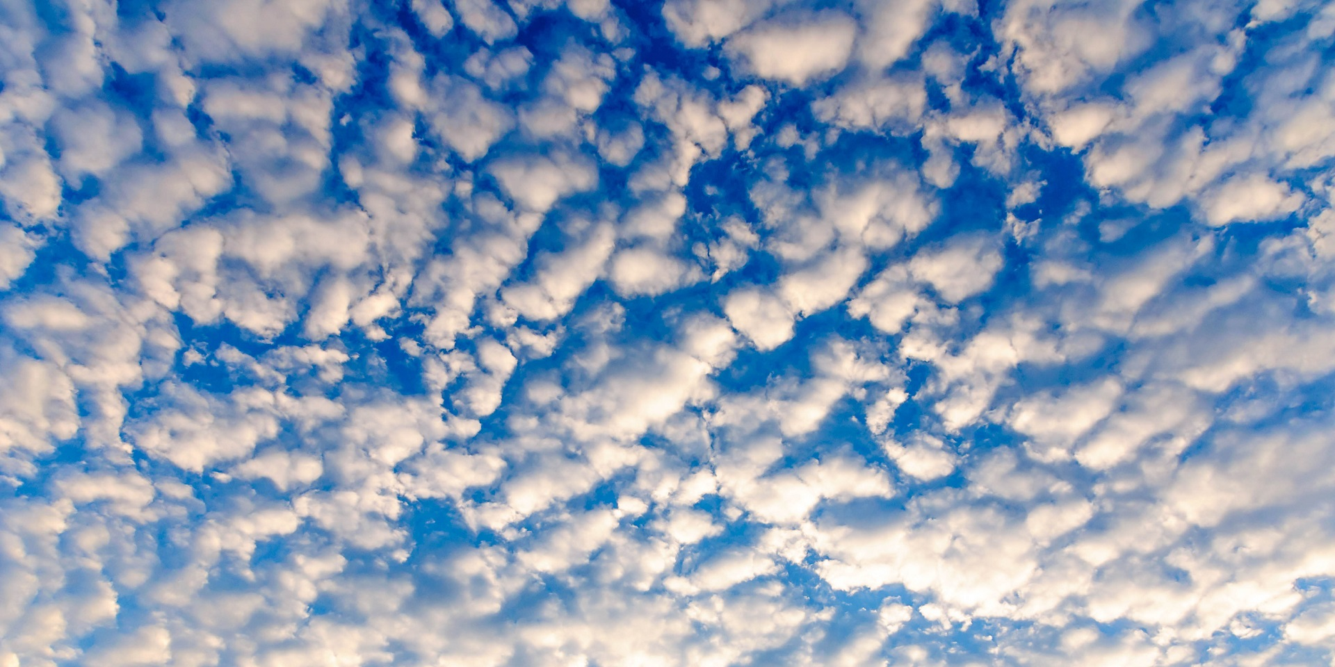 7 facts about clouds - Met Office