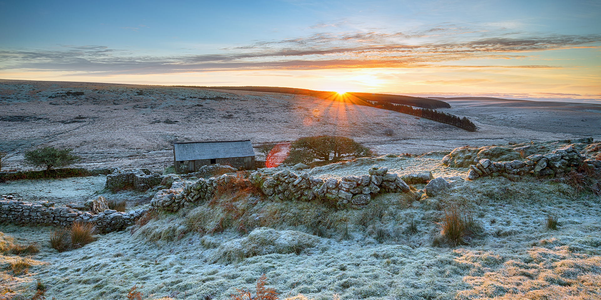 Frost and ice met office - Met office mountain forecast ...