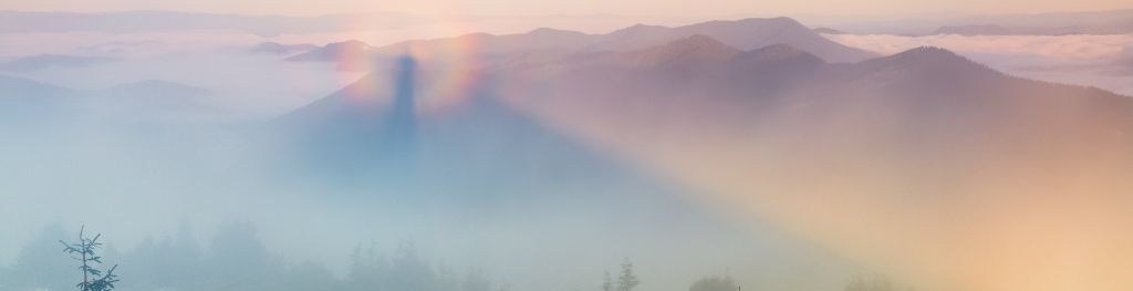 Brocken spectre met office - Met office mountain forecast ...