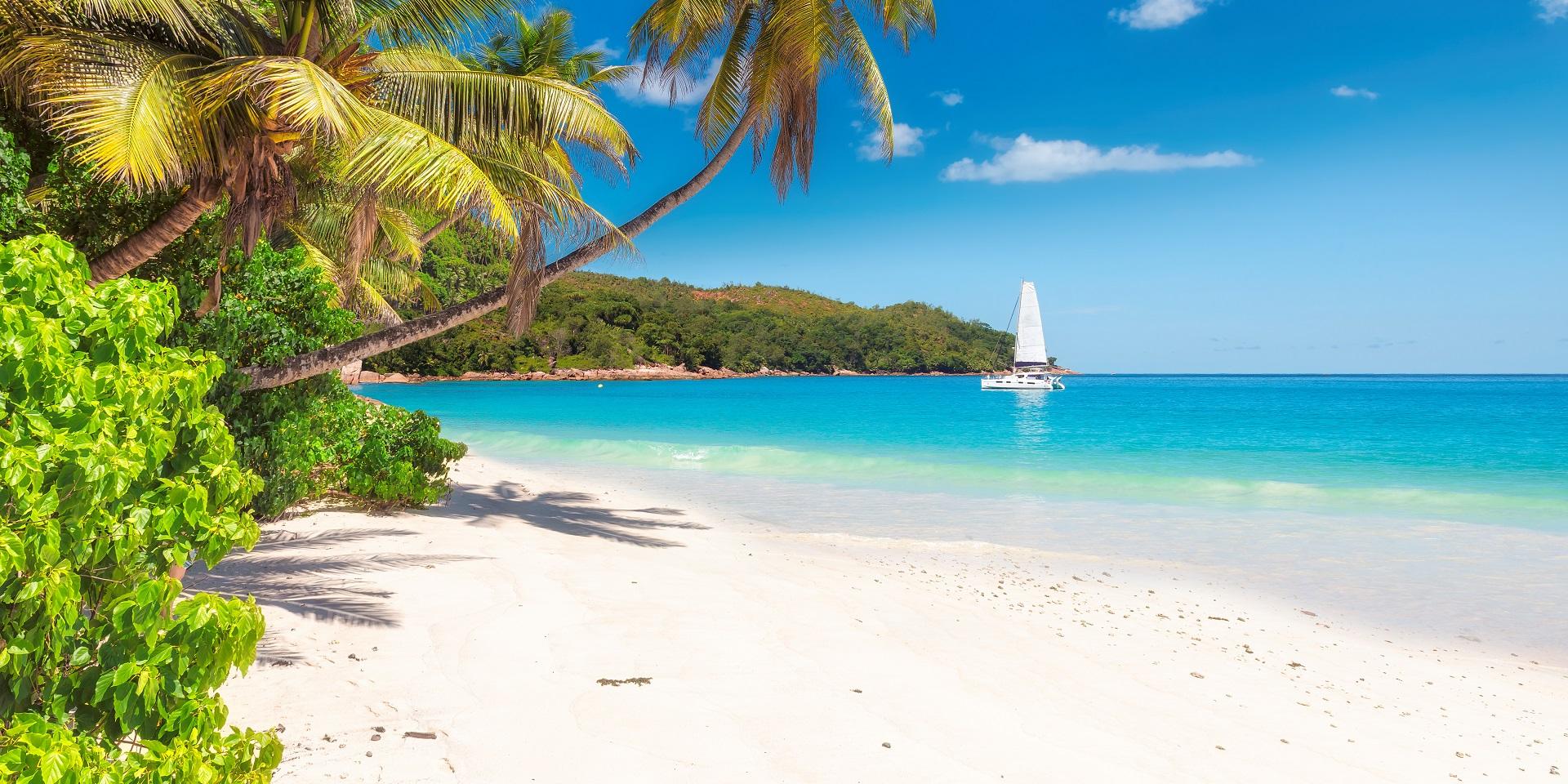 Jamaica weather - Met Office