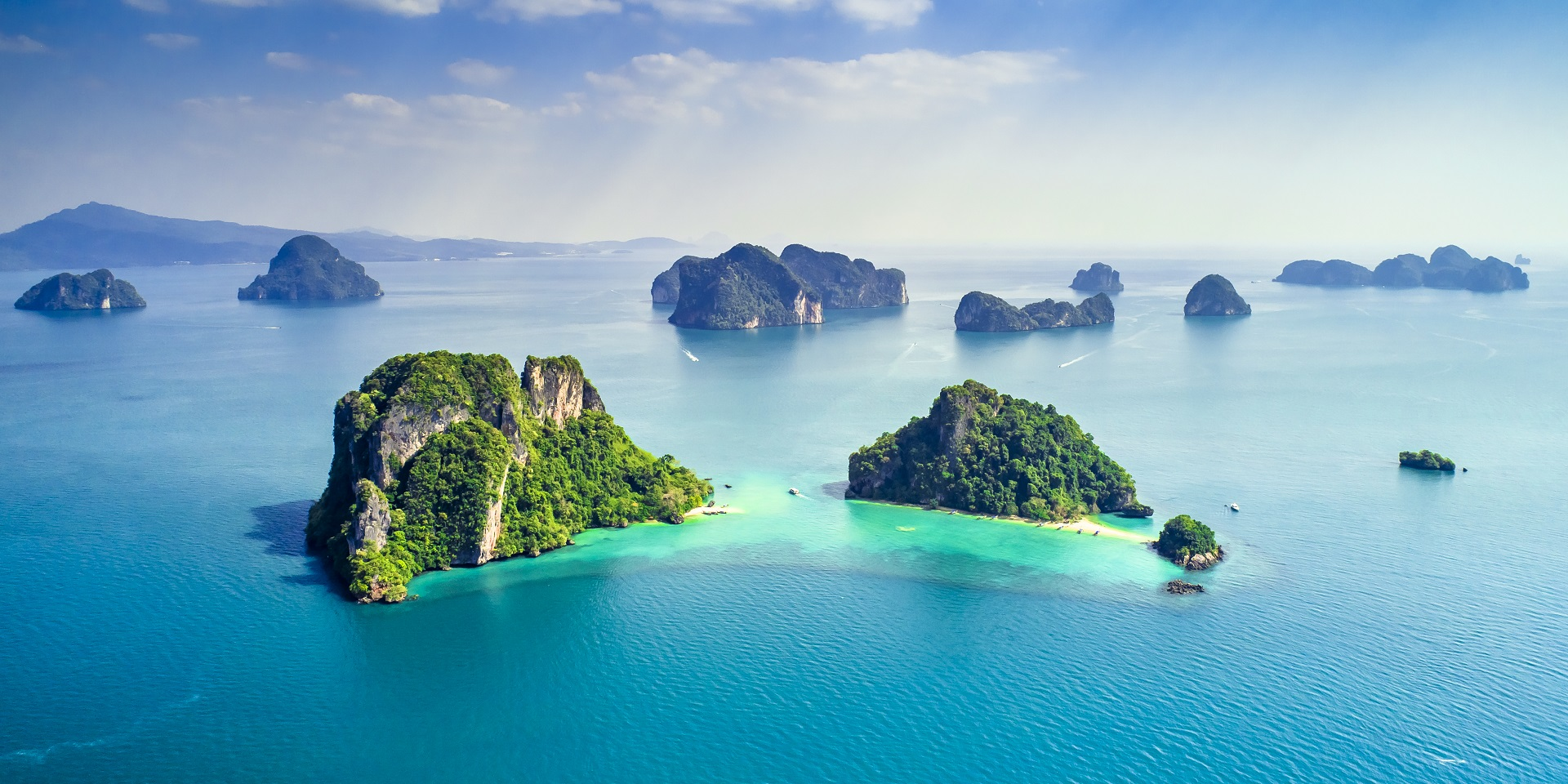 Thailand Holiday Weather Met Office