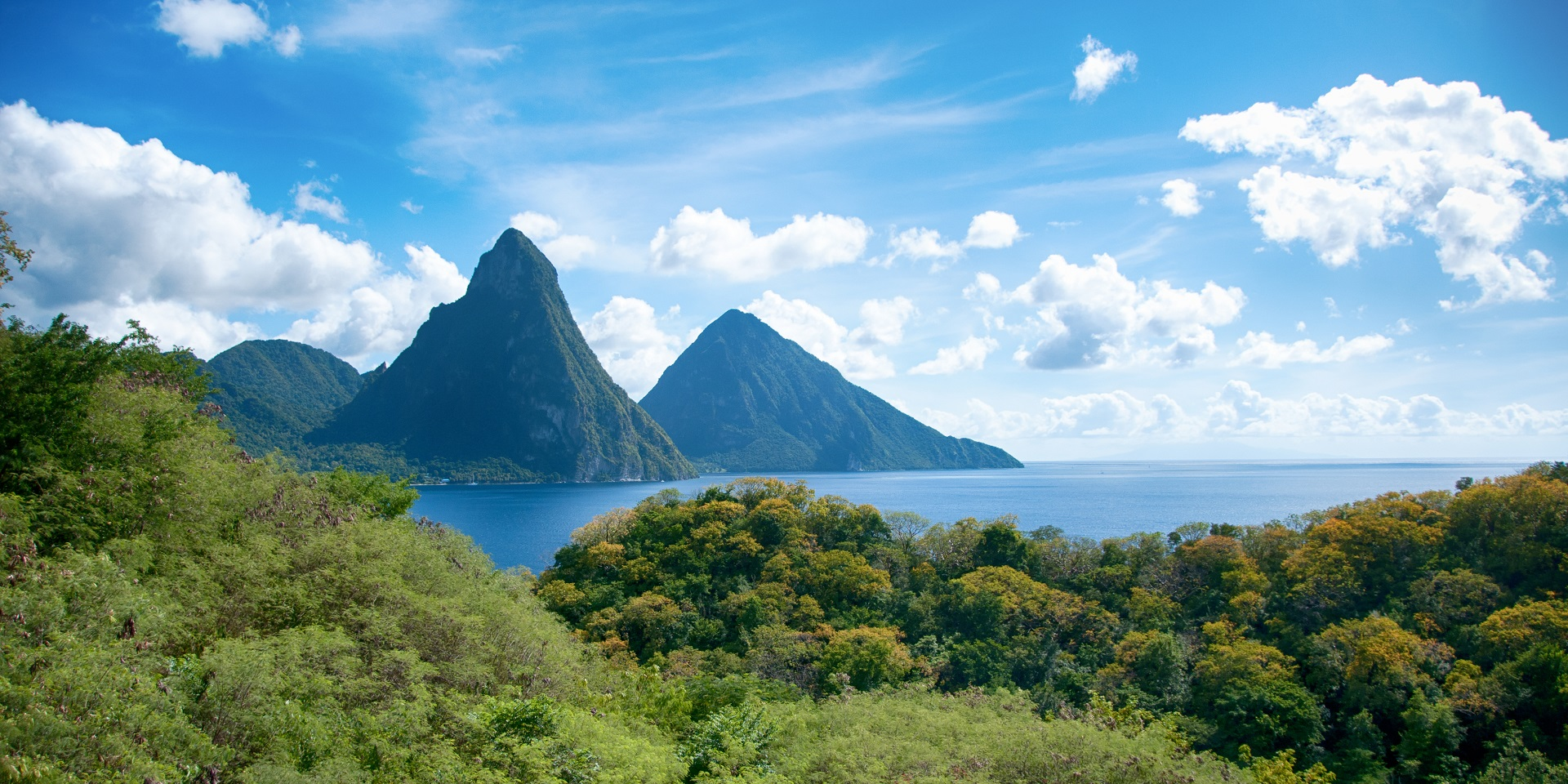 St lucia weather met office - Met office mountain forecast ...