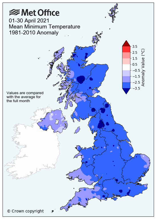 https://www.metoffice.gov.uk/binaries/content/gallery/metofficegovuk/images/about-us/press-office/release-images/monthly_mintemp_2021-04_anomaly_1981-2010.png/monthly_mintemp_2021-04_anomaly_1981-2010.png/metofficegovuk%3Axsmall