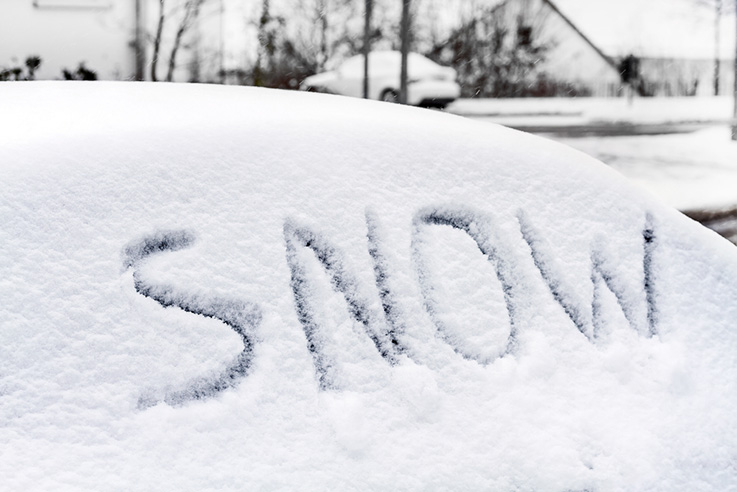 Image result for snow pic