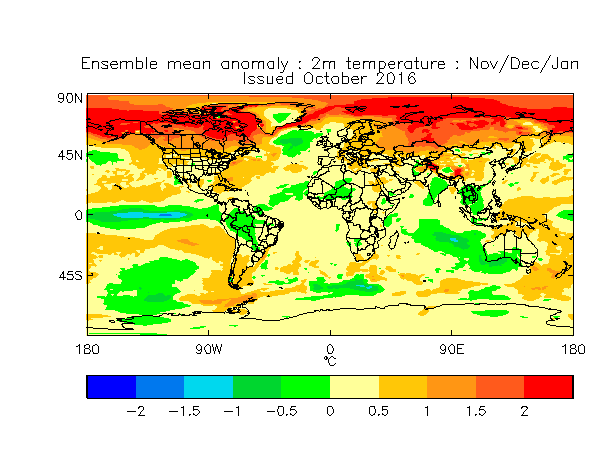 [عکس: 2cat_20161001_temp2m_months24_global_deter_public.png]