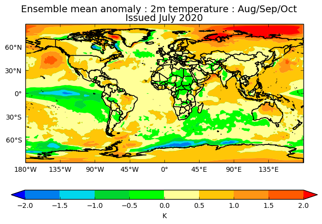 2cat_20200701_temp2m_months24_global_det