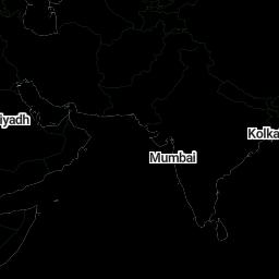 Map Of Australia Vs Uk.Australia International Weather Met Office