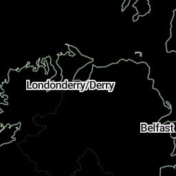 North West England regional forecast - Met Office