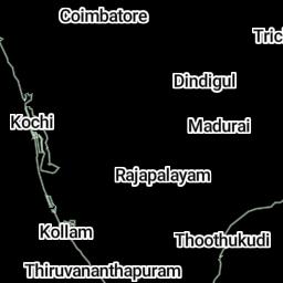Colombo weather - Met Office