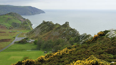 image of Exmoor