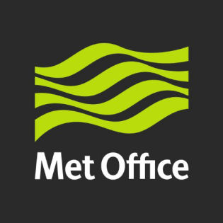 Weather and climate change met office - Met office mountain forecast ...
